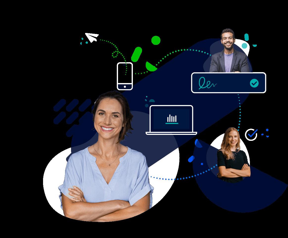 Plexus Gateway Legal Operating System