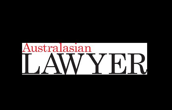 AL Logo 5