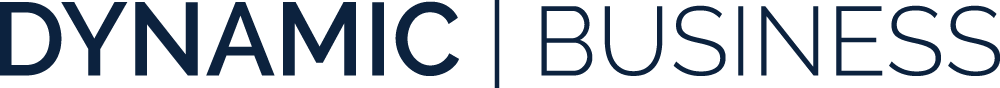 Dynamic Business Logo1