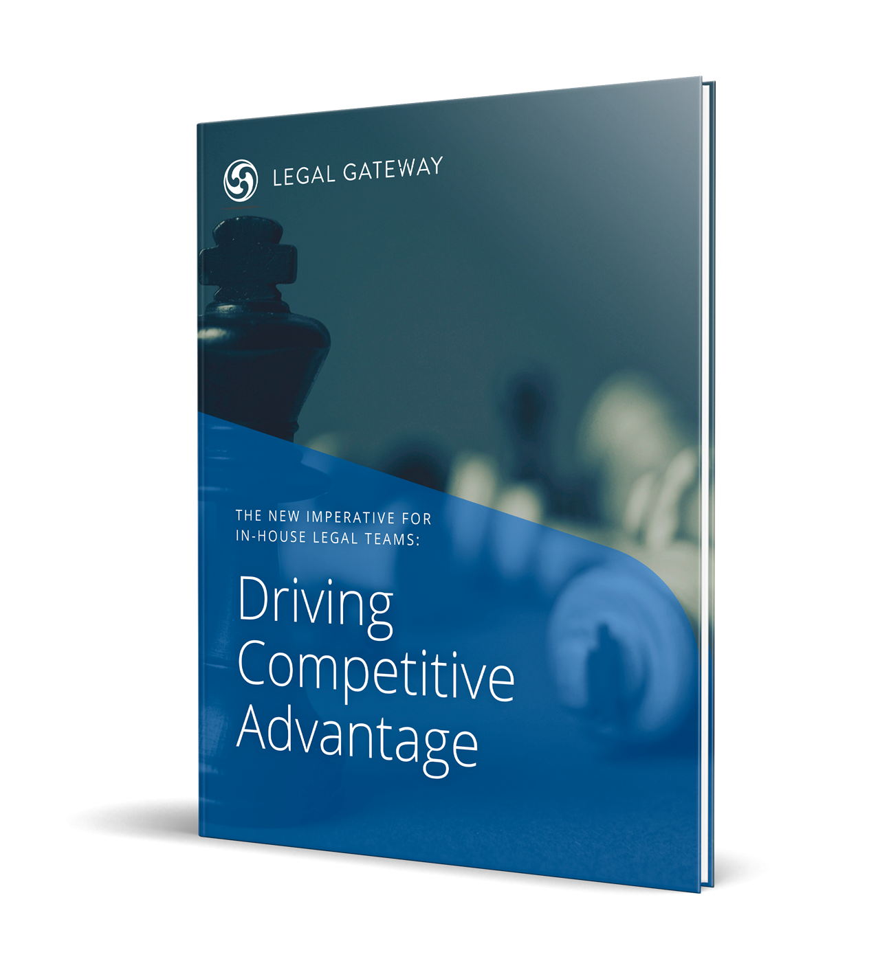 Ebook driving