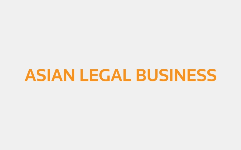 News asian legal business