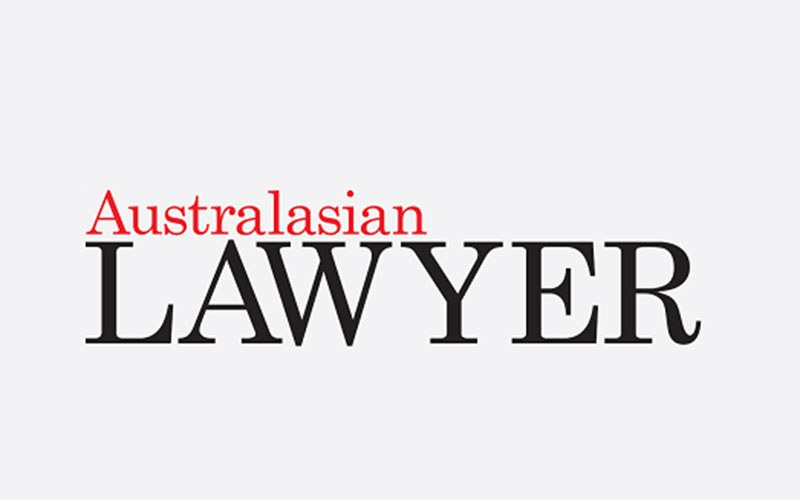 Press auslawyer