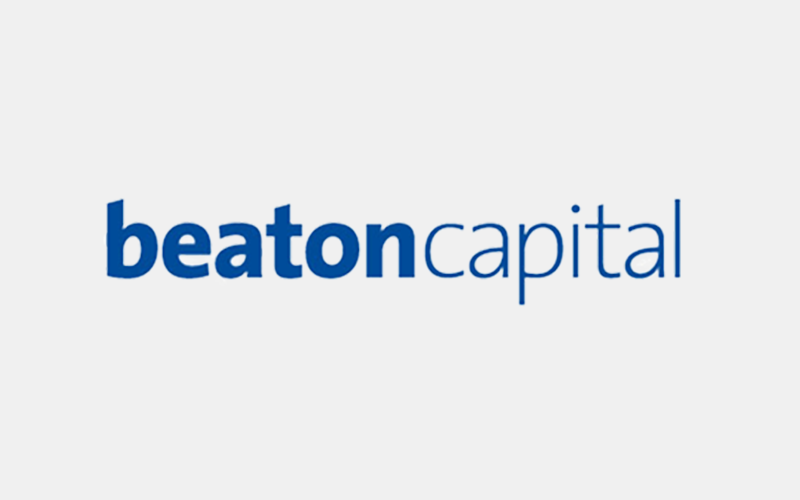 Press beaton capital