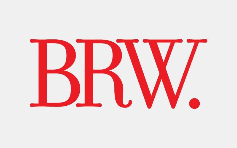 Press brw