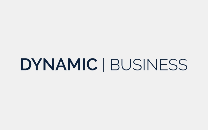 Press dynamic business