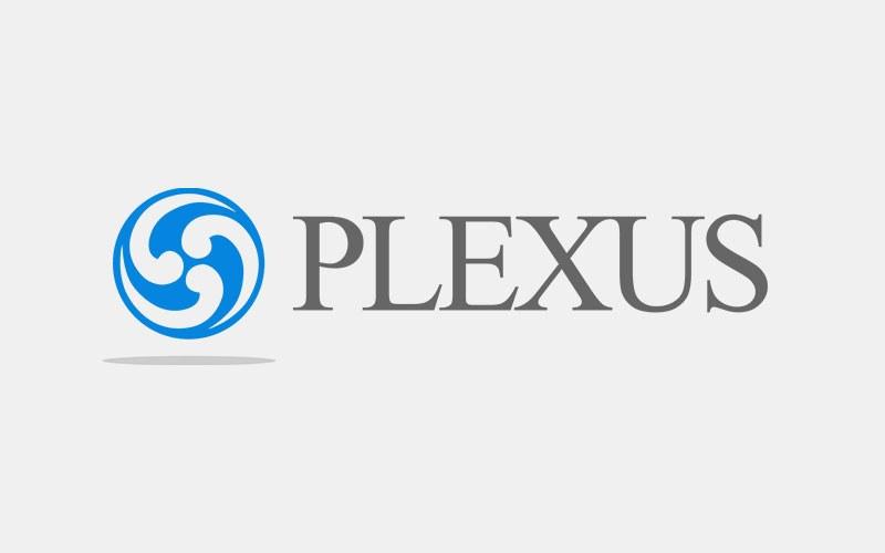 Press plxs