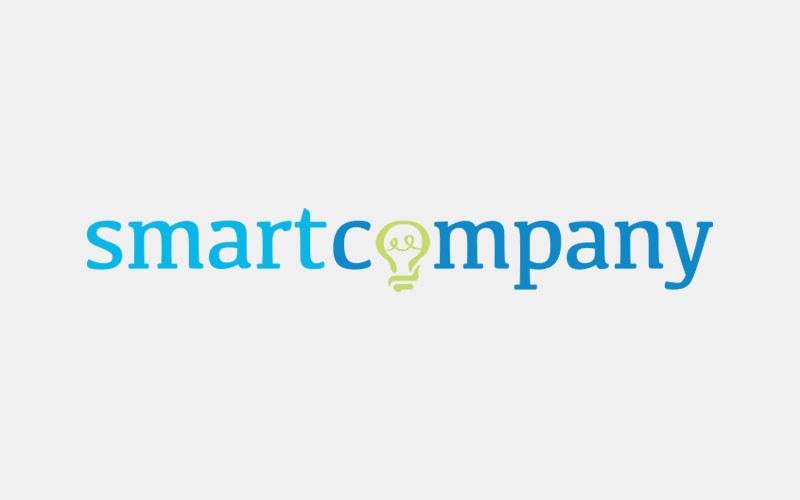 Press smartco