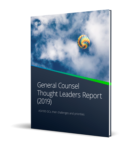 Report gc thought leaders 300h