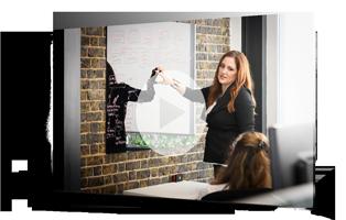 Video customer story sonnedix